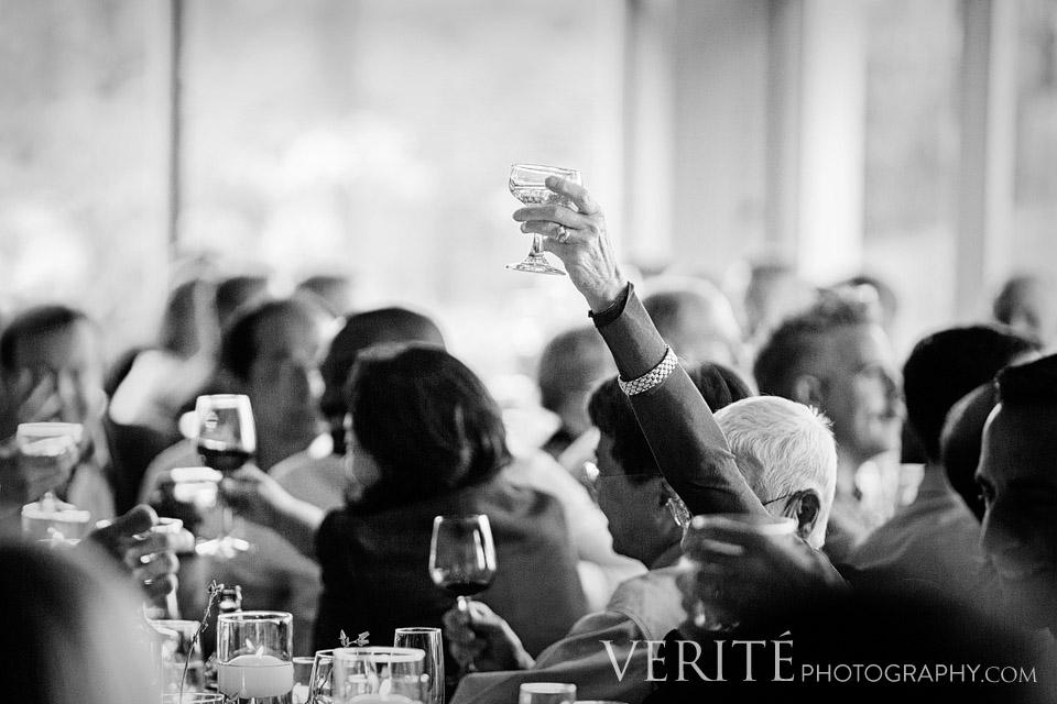028_san_francisco_wedding_photographer_PatJef_Verite_032.jpg