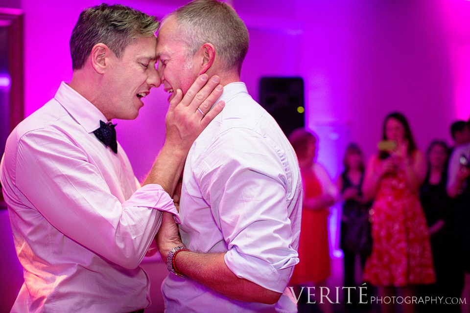 031_san_francisco_wedding_photographer_PatJef_Verite_036.jpg