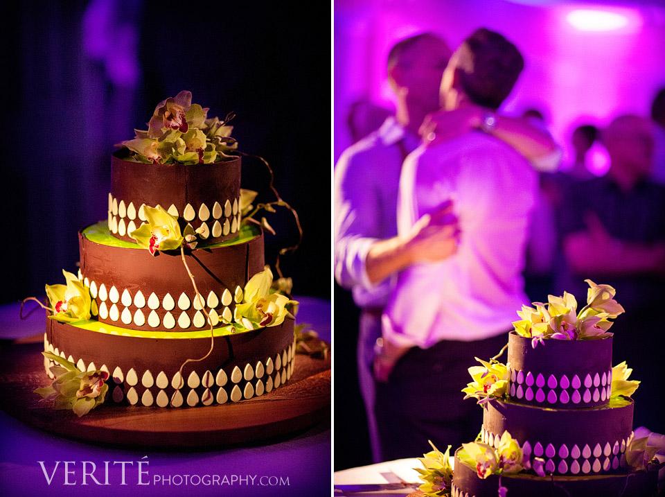 036_san_francisco_wedding_photographer_PatJef_Verite_045.jpg