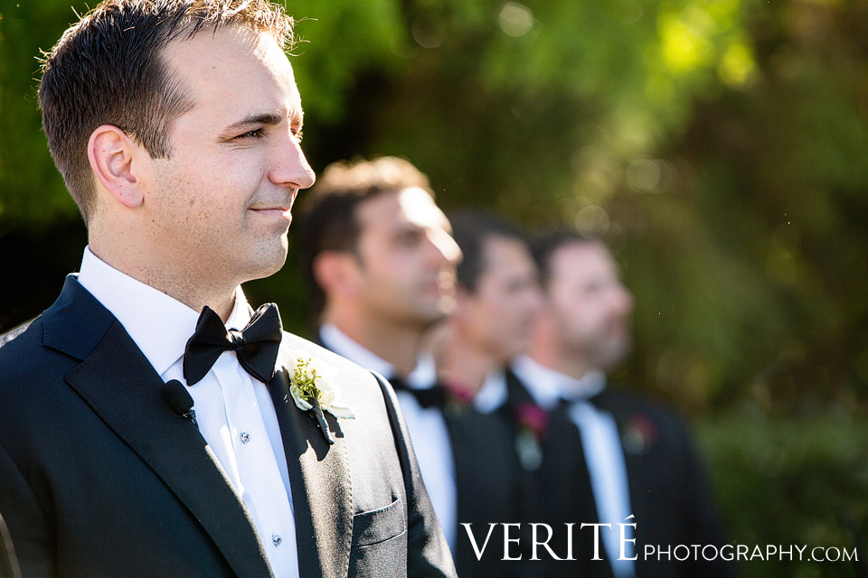 011_wedding_photographer_Sonoma_KrisAndy_011.jpg