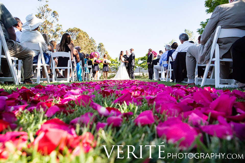 012_wedding_photographer_Sonoma_KrisAndy_012.jpg