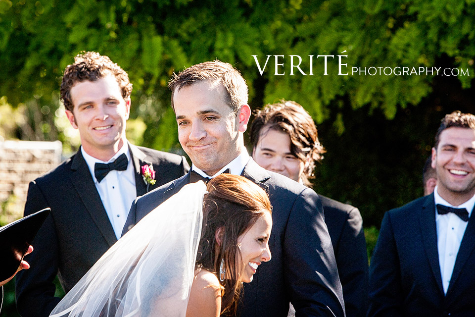014_wedding_photographer_Sonoma_KrisAndy_013.jpg