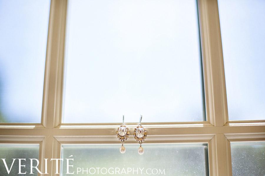 001_wedding_photographer_san_francisco_berkstev_001.jpg