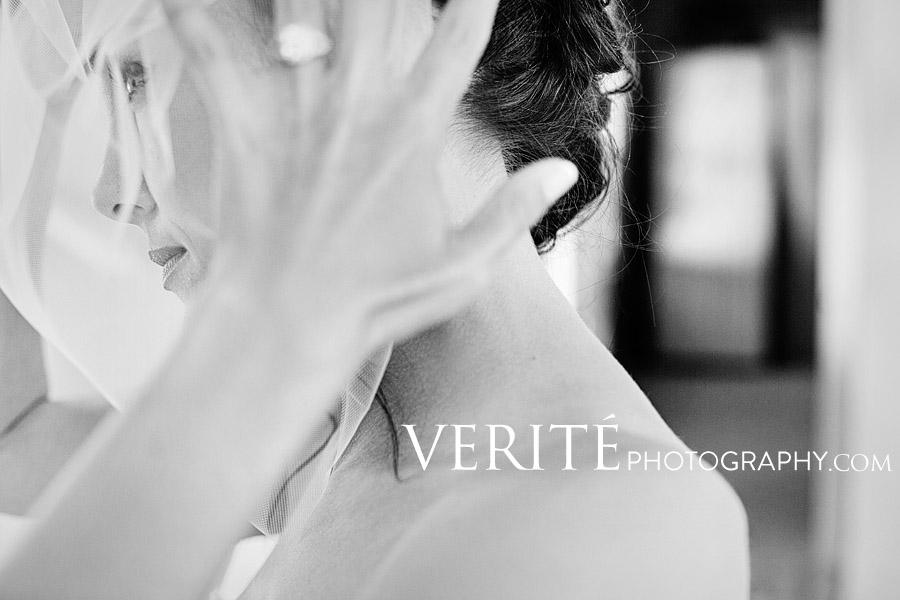 002_wedding_photographer_san_francisco_berkstev_002.jpg