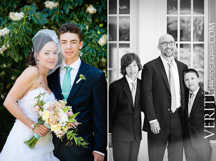 005_wedding_photographer_san_francisco_berkstev_005.jpg