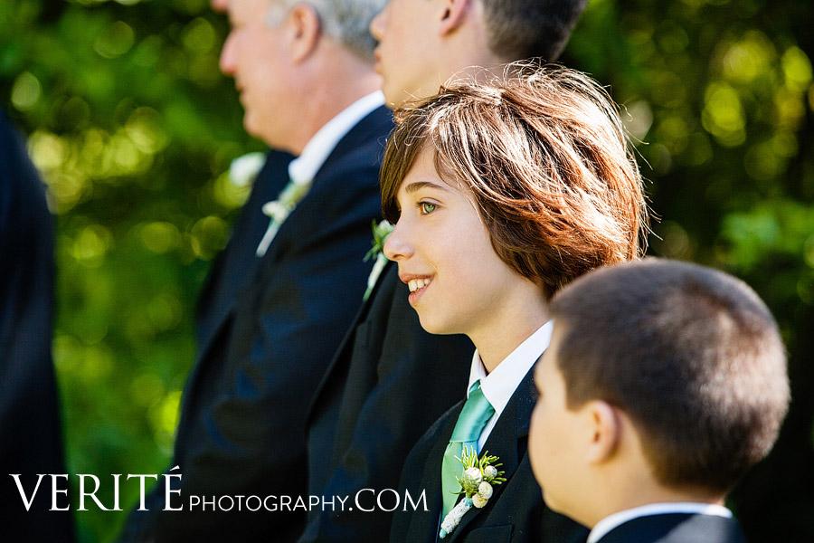 010_wedding_photographer_san_francisco_berkstev_008.jpg