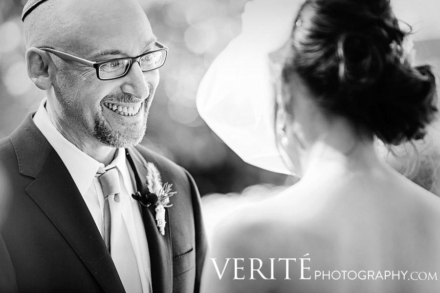 011_wedding_photographer_san_francisco_berkstev_011.jpg