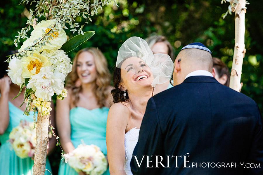 012_wedding_photographer_san_francisco_berkstev_012.jpg
