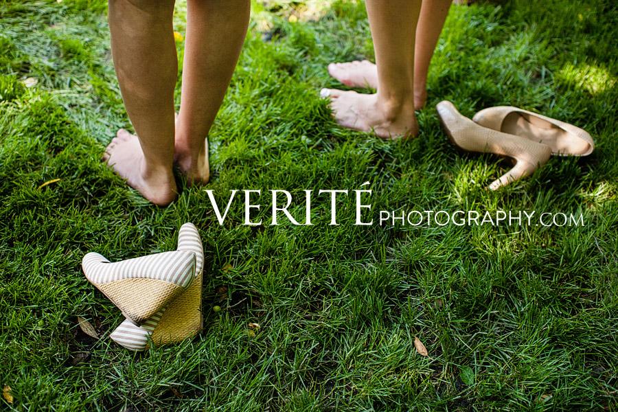 013_wedding_photographer_san_francisco_berkstev_013.jpg