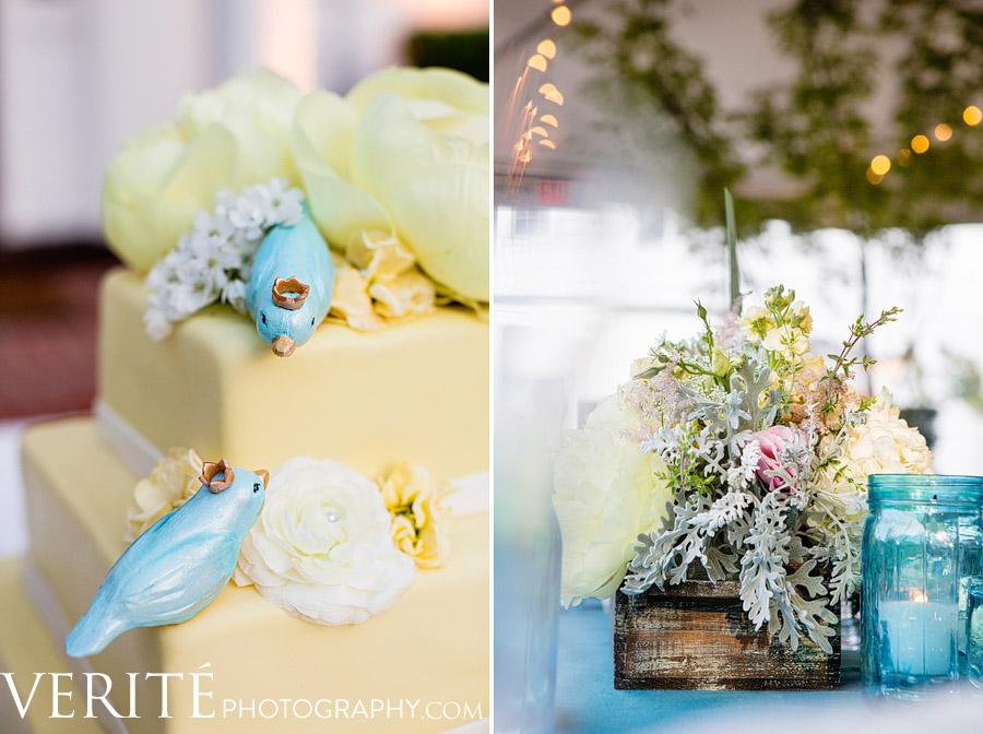 020_wedding_photographer_san_francisco_berkstev_028.jpg