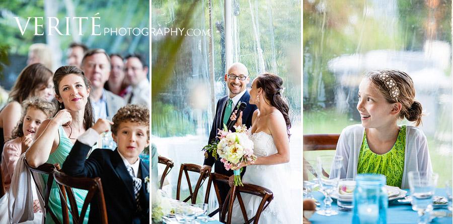 022_wedding_photographer_san_francisco_berkstev_021.jpg