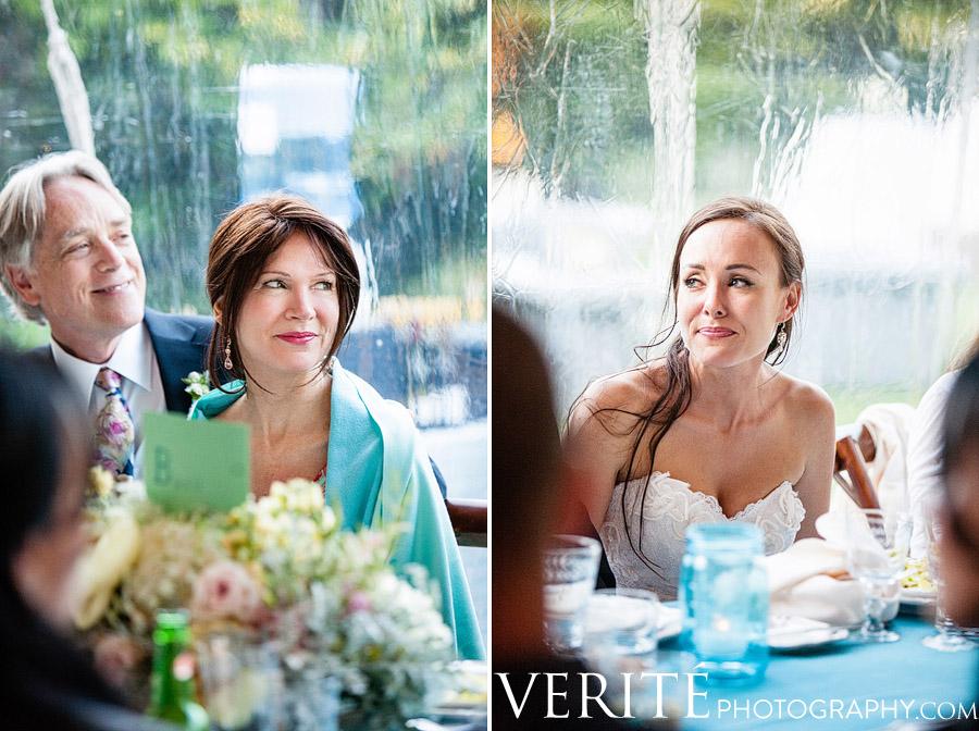 024_wedding_photographer_san_francisco_berkstev_035.jpg