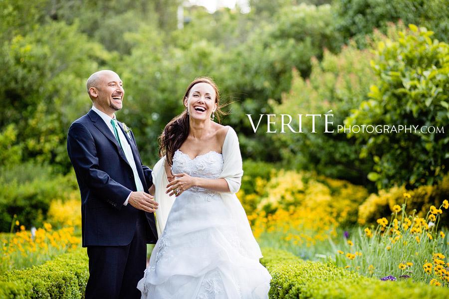 027_wedding_photographer_san_francisco_berkstev_026.jpg