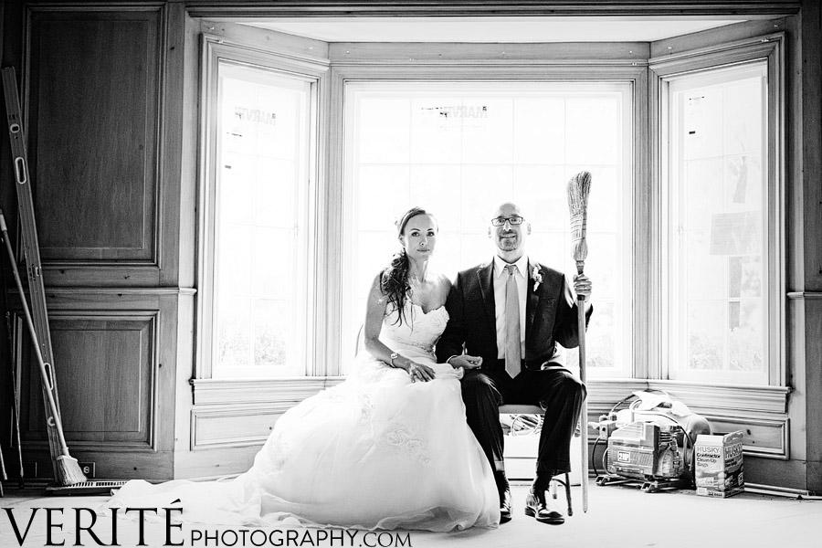 029_wedding_photographer_san_francisco_berkstev_027.jpg