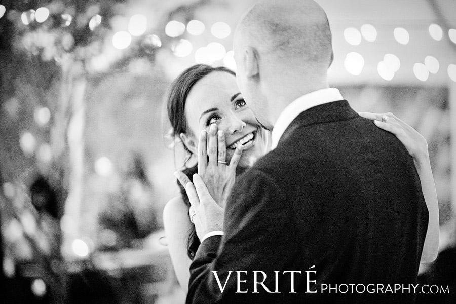 030_wedding_photographer_san_francisco_berkstev_031.jpg