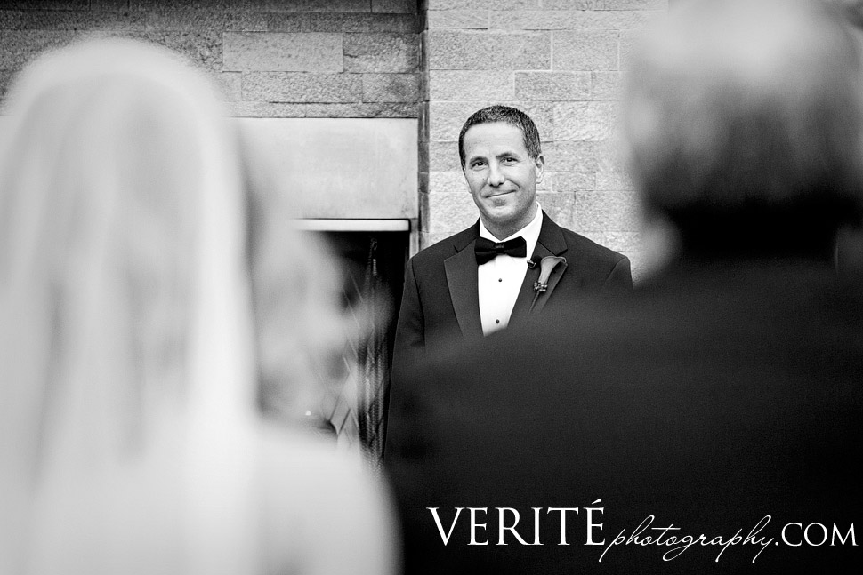 016_wedding_photographers_san_francisco_BroSar_018.jpg