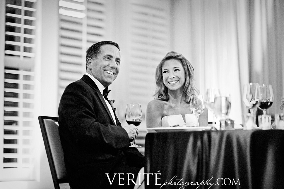 025_wedding_photographers_san_francisco_BroSar_030.jpg