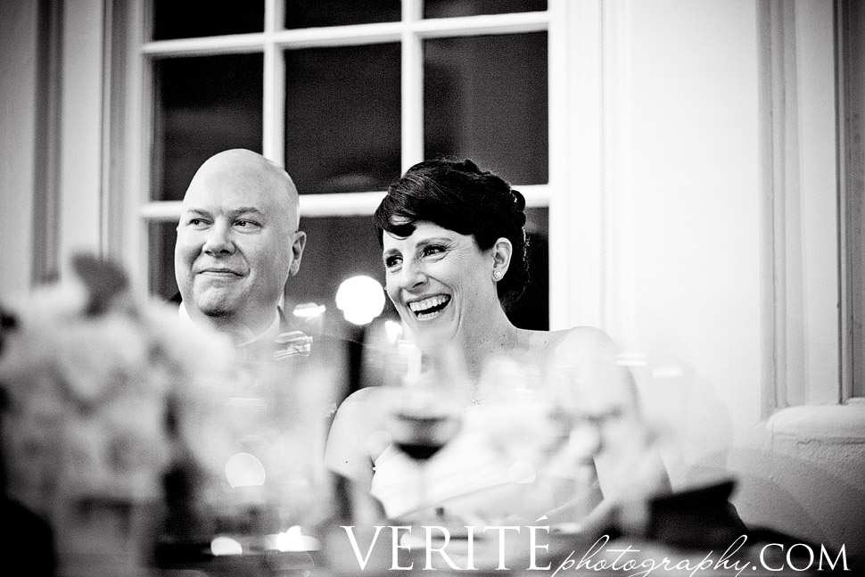 023_wedding_photographers_san_francisco_AleMik_028.jpg