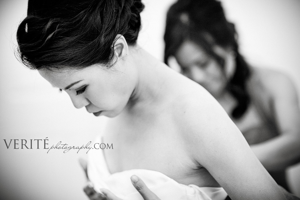 007_wedding_photographer_san_francisco_MarAnd_010.jpg