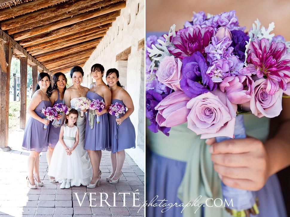 010_wedding_photographer_san_francisco_MarAnd_015.jpg