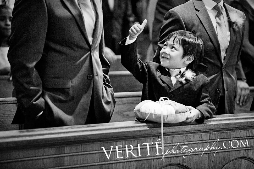 016_wedding_photographer_san_francisco_MarAnd_026.jpg