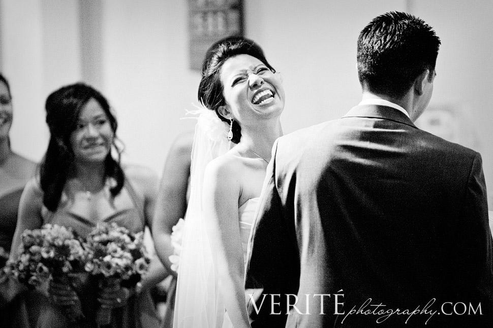 019_wedding_photographer_san_francisco_MarAnd_028.jpg