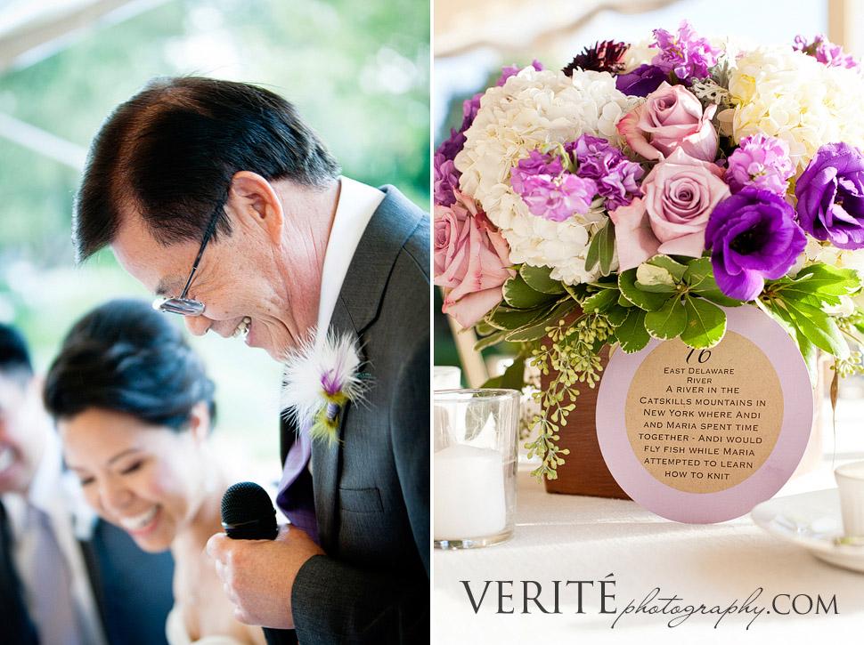 031_wedding_photographer_san_francisco_MarAnd_037.jpg