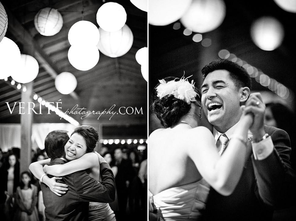 034_wedding_photographer_san_francisco_MarAnd_041.jpg