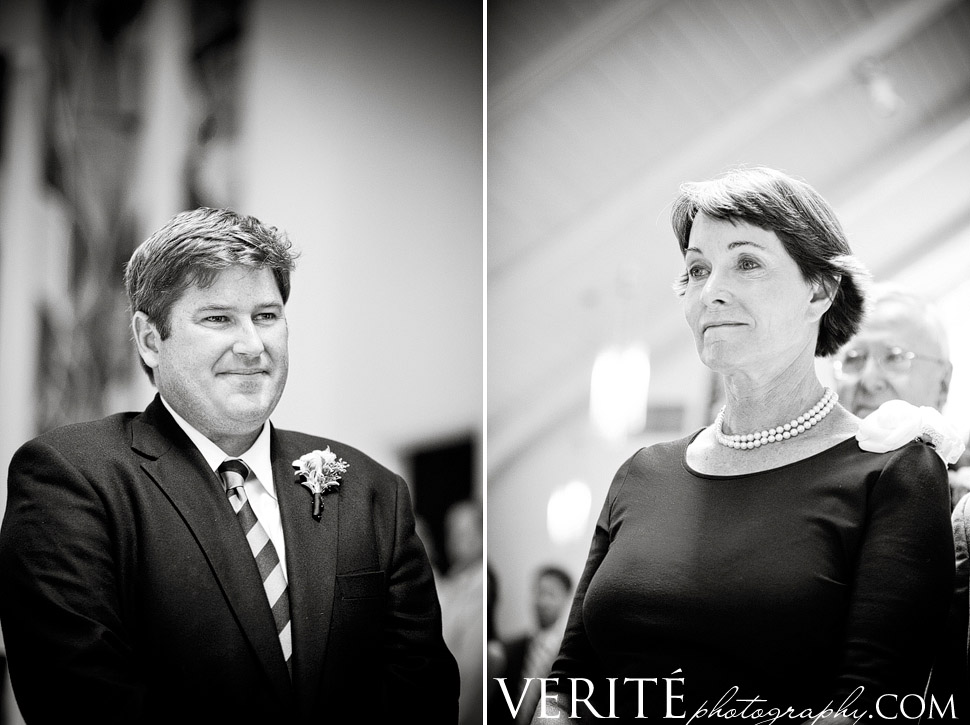 011_san_francisco_wedding_verite_MicJod_014.jpg