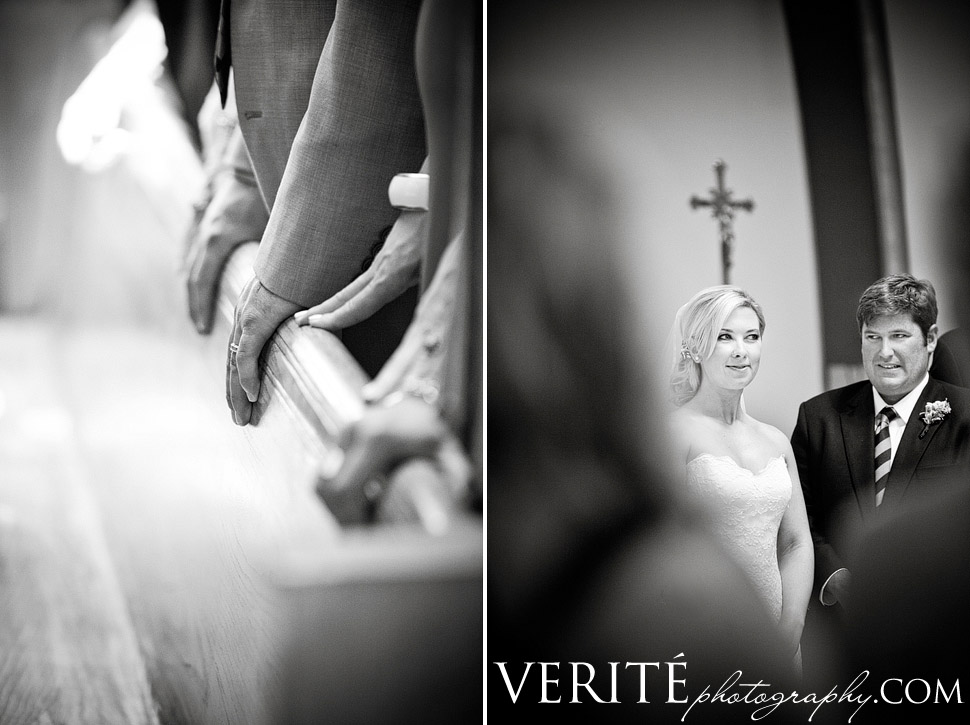 014_san_francisco_wedding_verite_MicJod_016.jpg