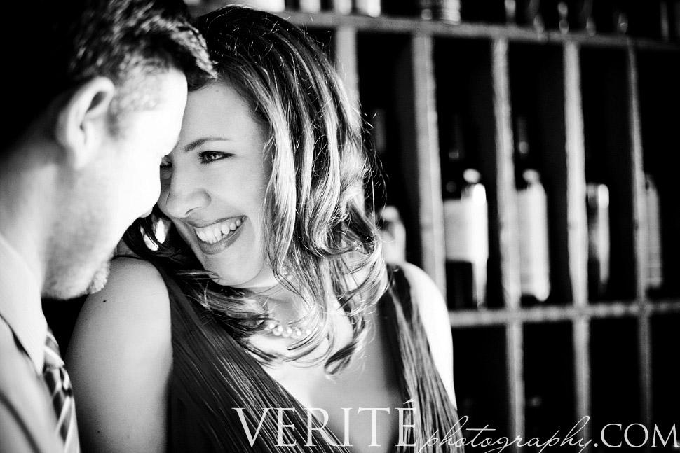 003_san_francisco_wedding_photographer_MelKev003.jpg