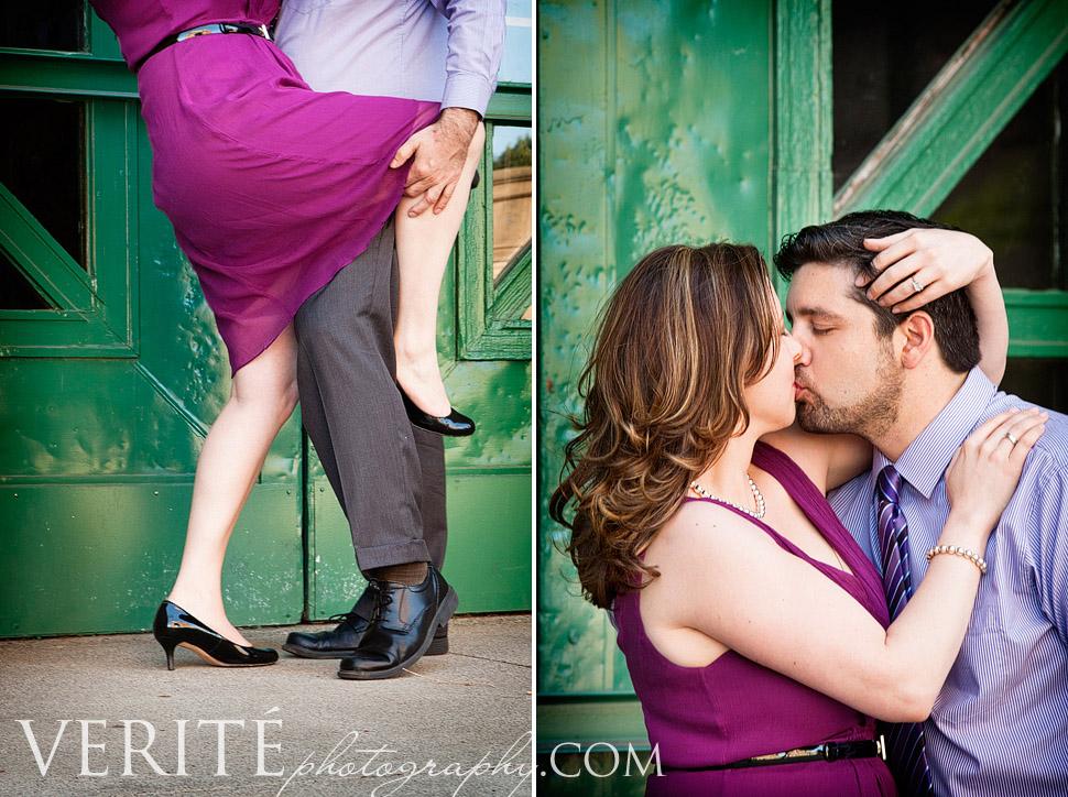 005_san_francisco_wedding_photographer_MelKev009.jpg
