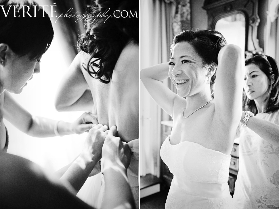 012_san_francisco_wedding_photographer_AndAlb013.jpg