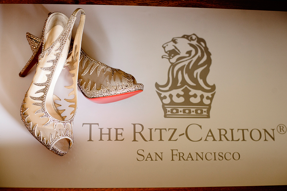 004_san_francisco_wedding_photographer_AliShe014.jpg