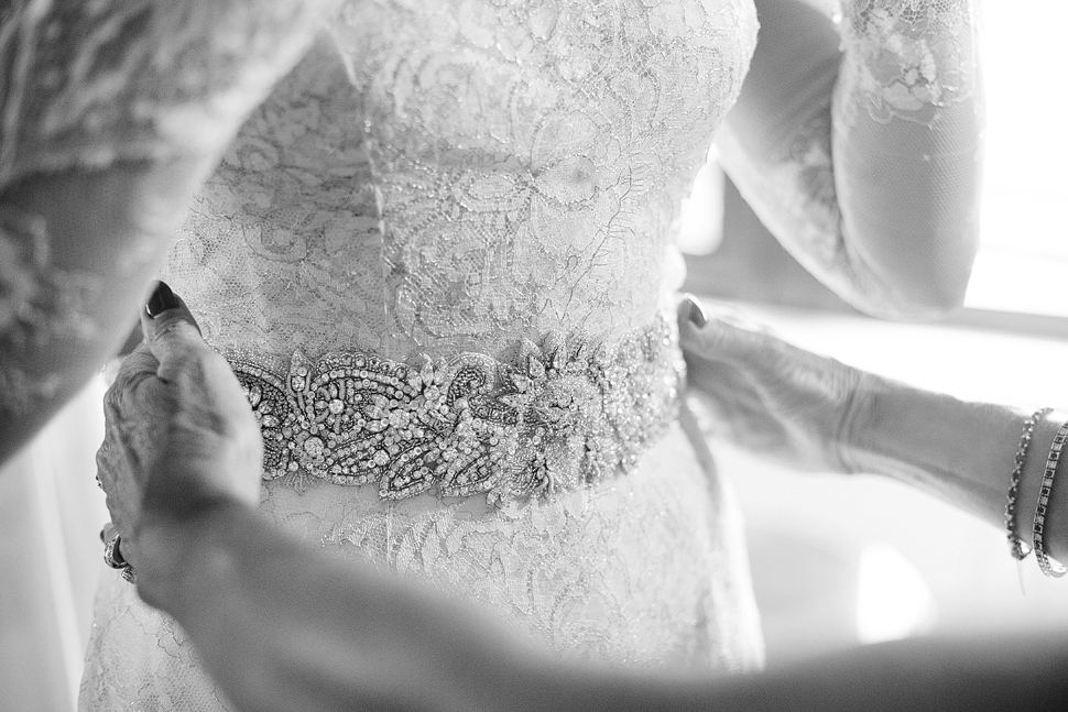 010_san_francisco_wedding_photographer_AliShe011.jpg
