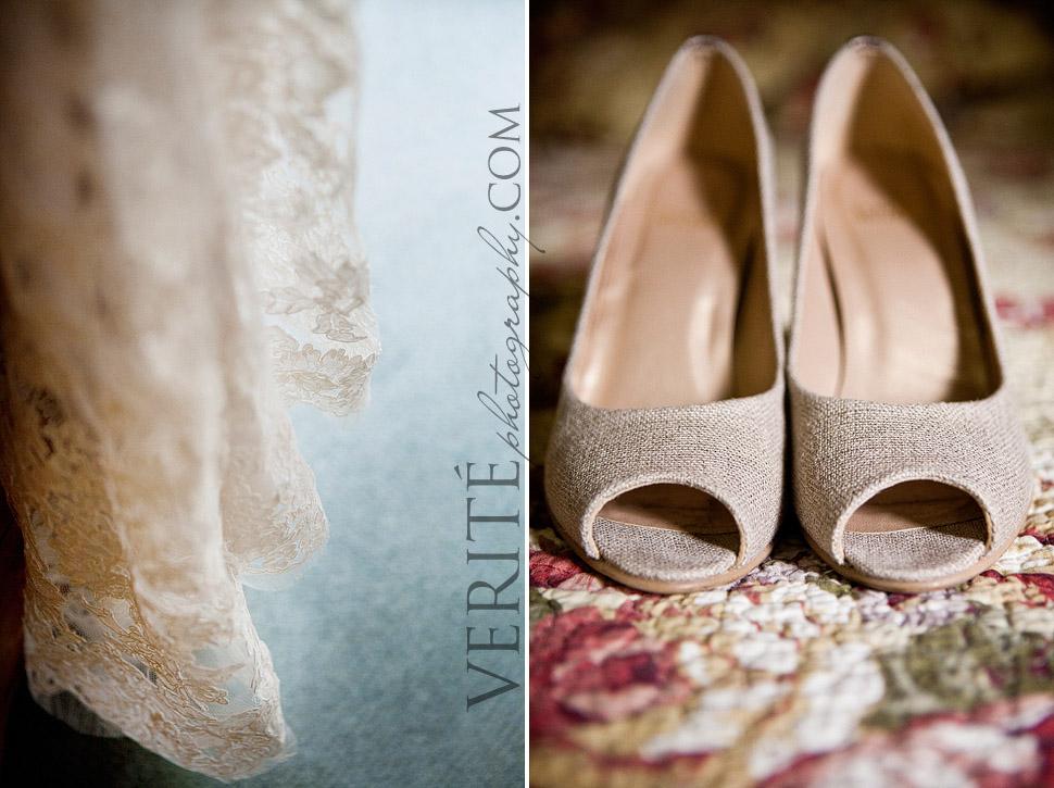 002_san_francisco_wedding_photographer_AriJon002.jpg