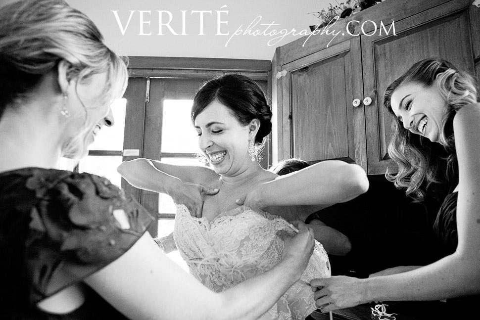 004_san_francisco_wedding_photographer_AriJon004.jpg