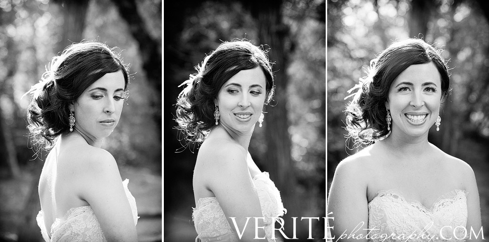 007_san_francisco_wedding_photographer_AriJon042.jpg