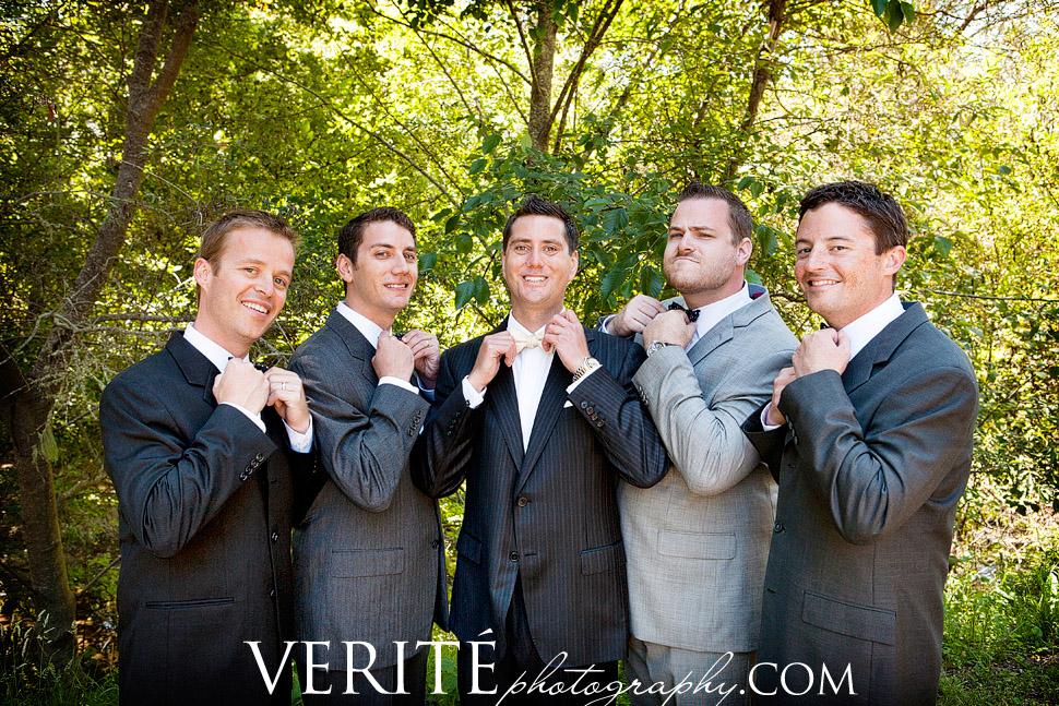 011_san_francisco_wedding_photographer_AriJon016.jpg