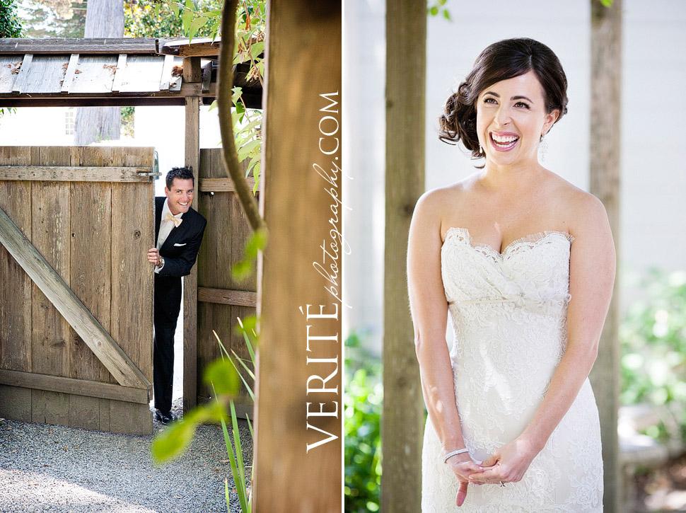 012_san_francisco_wedding_photographer_AriJon009.jpg