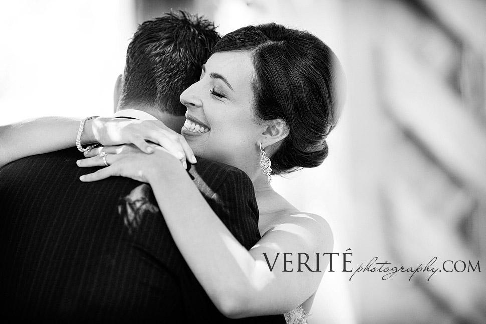 013_san_francisco_wedding_photographer_AriJon010.jpg