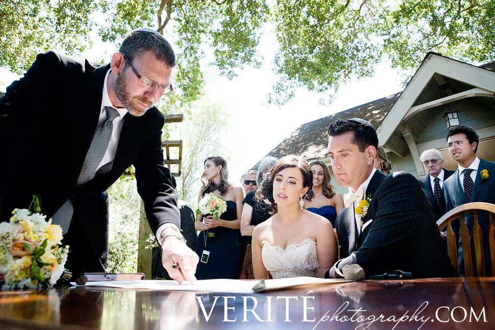 016_san_francisco_wedding_photographer_AriJon018.jpg