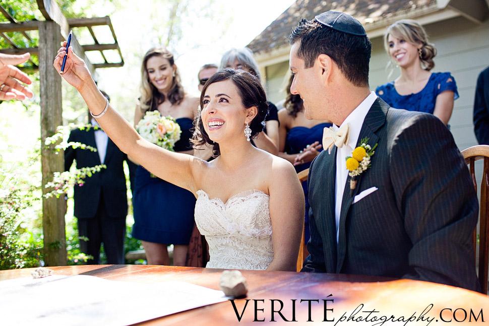 017_san_francisco_wedding_photographer_AriJon021.jpg