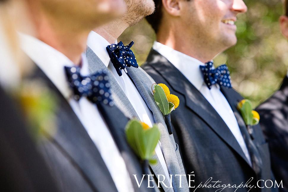 020_san_francisco_wedding_photographer_AriJon024.jpg