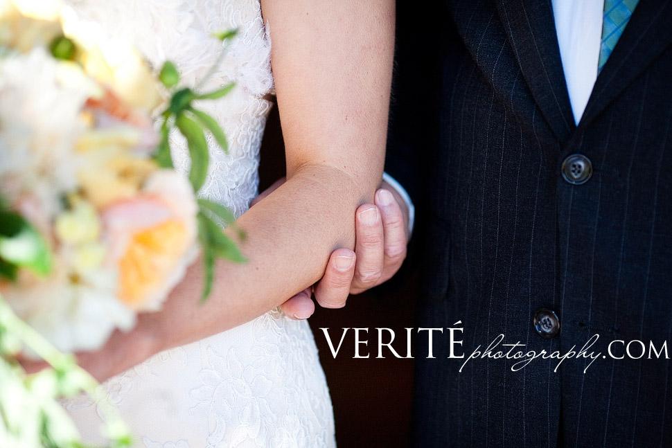 021_san_francisco_wedding_photographer_AriJon023.jpg