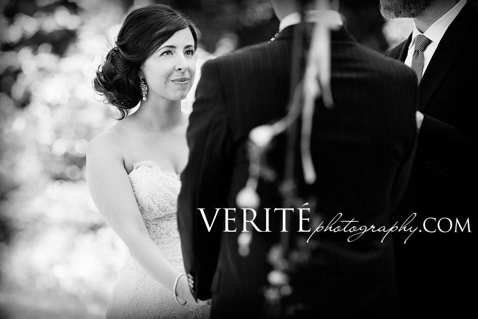 022_san_francisco_wedding_photographer_AriJon019.jpg
