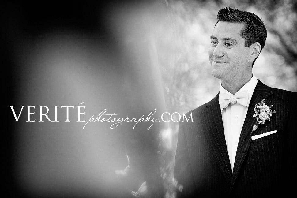 023_san_francisco_wedding_photographer_AriJon026.jpg