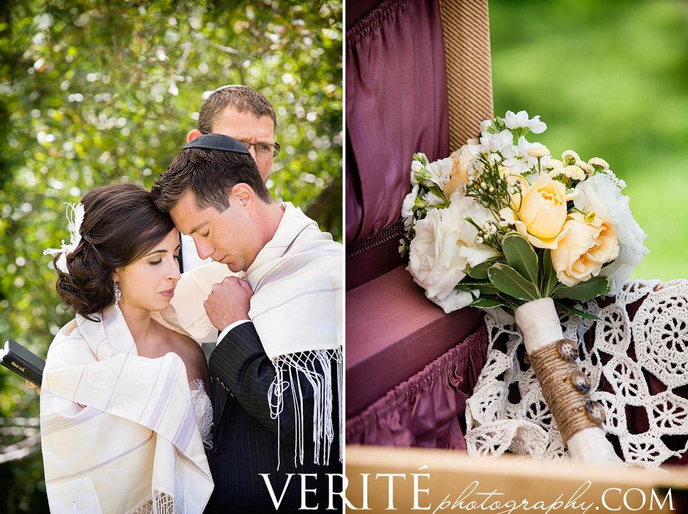 024_san_francisco_wedding_photographer_AriJon027.jpg