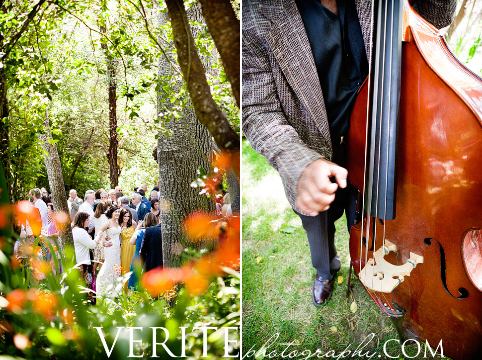 029_san_francisco_wedding_photographer_AriJon012.jpg