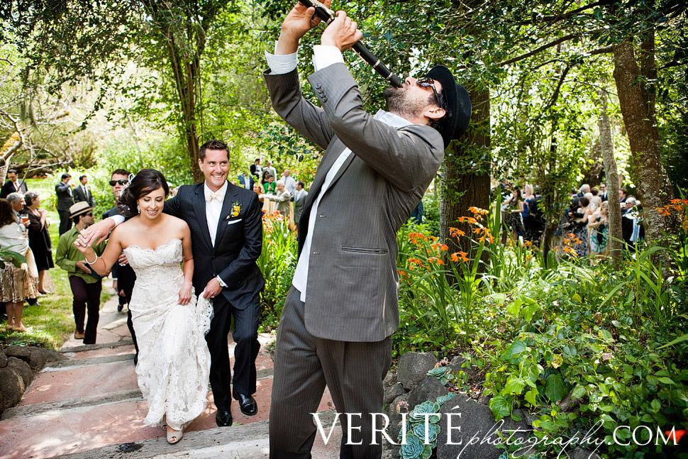 033_san_francisco_wedding_photographer_AriJon033.jpg